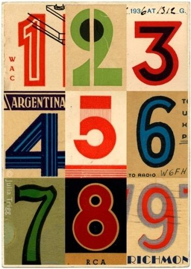Julia Trigg - Signals 'Argentina' - Unlimited Editions #argentina #print #editions #poster #gicle #unlimited #signals