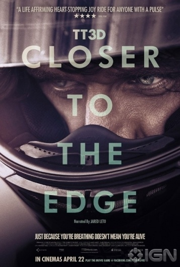 tt3d-closer-to-the-edge-film-poster.jpg 468×693 pixels #photo #tt3d #poster