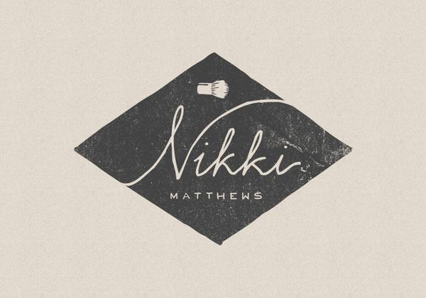 Nikki Matthews
