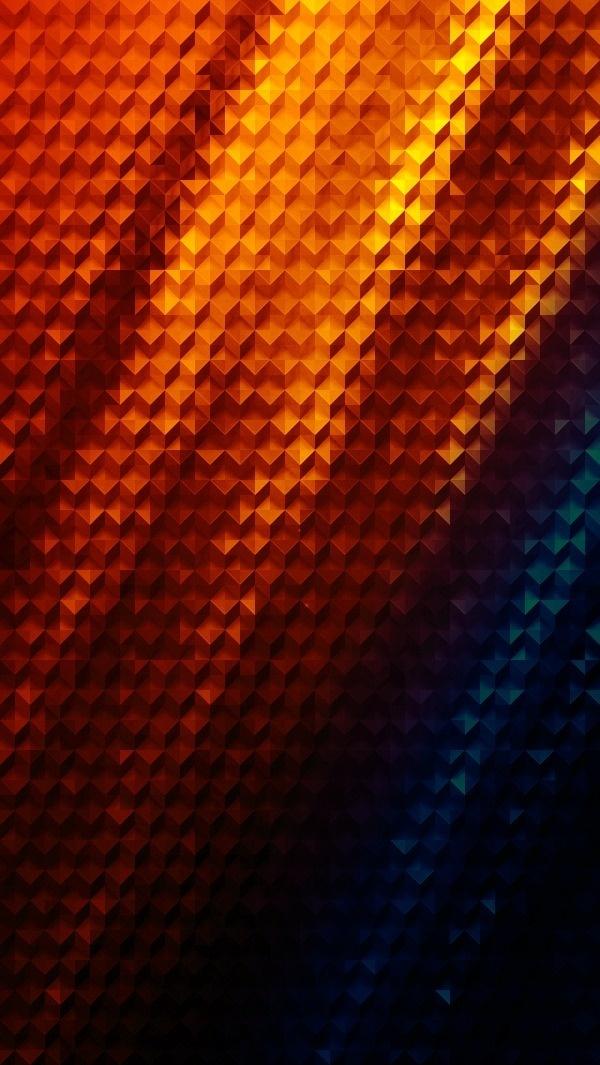 Bjango_cube_hot