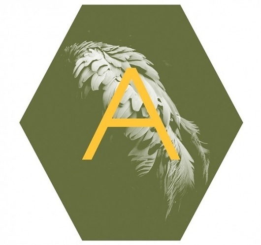 Another After-summer Playlist   Another Something & Company #logo