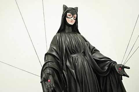 superhero art 4 #superhero