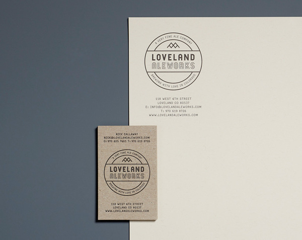 Manual — Home #stationery