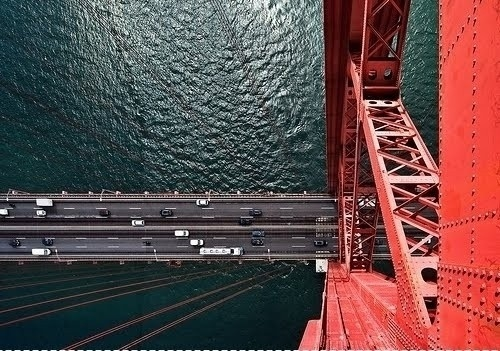 tumblr_m1k0xeR0mS1qkegsbo1_500.jpg (500×351) #golden gate
