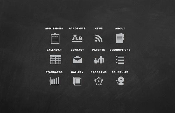 rIDENTITY RE-BRAND CONCEPT DEVELOPMENT #branding #icons #people #digital #illustration #minimal #brave #nu
