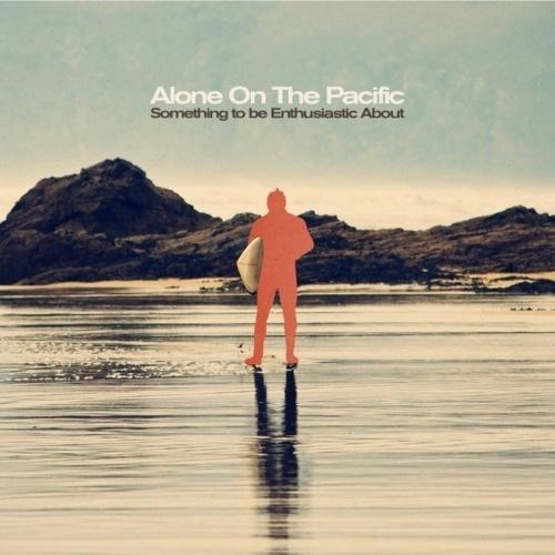 Fake Album Covers - Source #surfer #album #cover #fake #beach