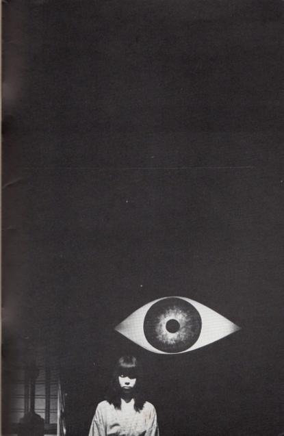 Baubauhaus. #poster #white #black #and