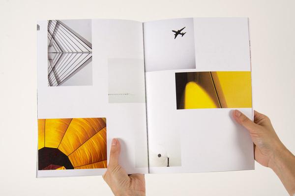 FBFA Mitchell Clements #print #book #clean #fbfa #layout