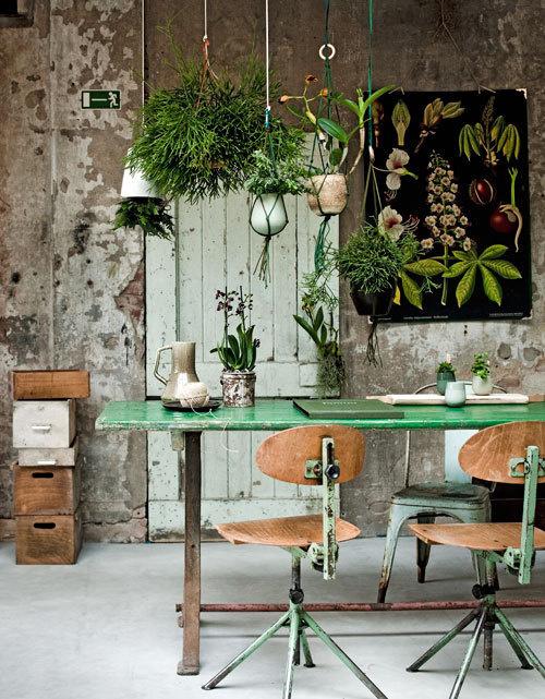 MEESTGELEZEN #interior #design