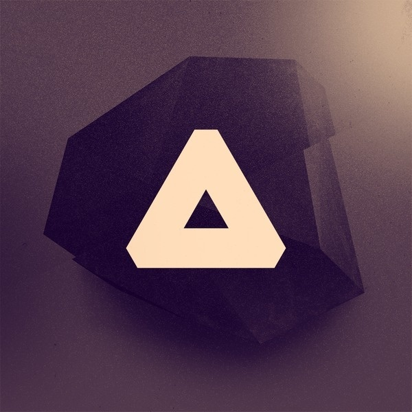OVERWERK After Hours #triangle