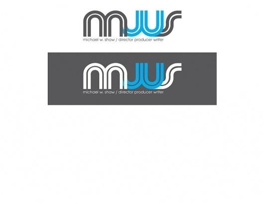 LOGOS / IDENTITY : _ #logo #identity