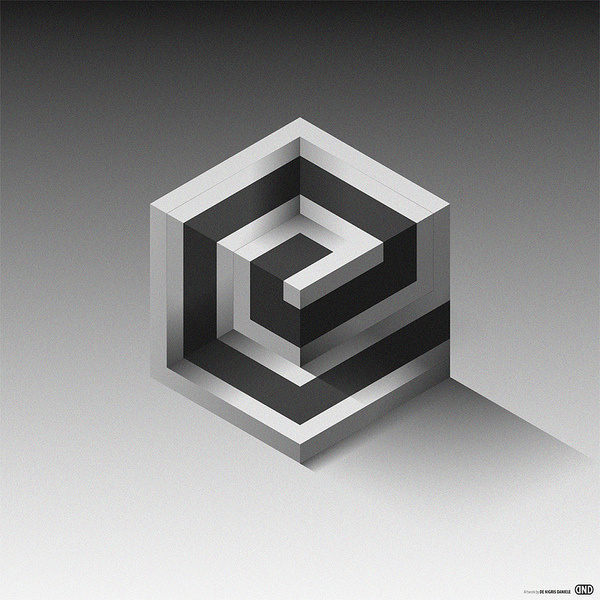 photo #shape #graphic #ambigua