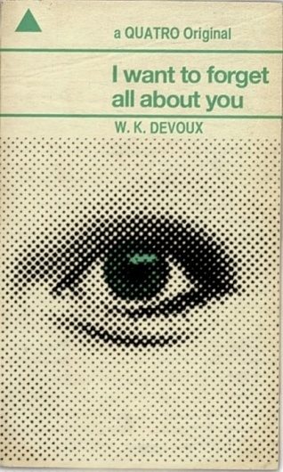 tumblr_lh5tvjLaru1qz6f9yo1_500.png 420×700 pixels #eye #book