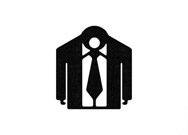 esquire uk Tim Boelaars #icon #tim #boelaars