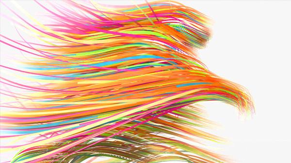 m_colour_01 #motion