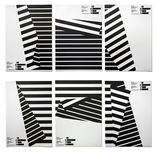 WANKEN - The Art & Design blog of Shelby White #white #wanken #design #blog #art #shelby