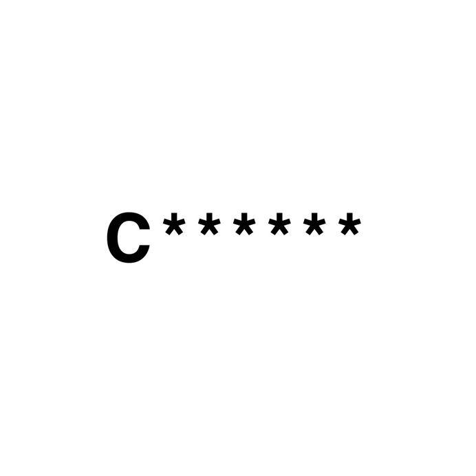 #icon /c****** © [ catrin mackowski ]