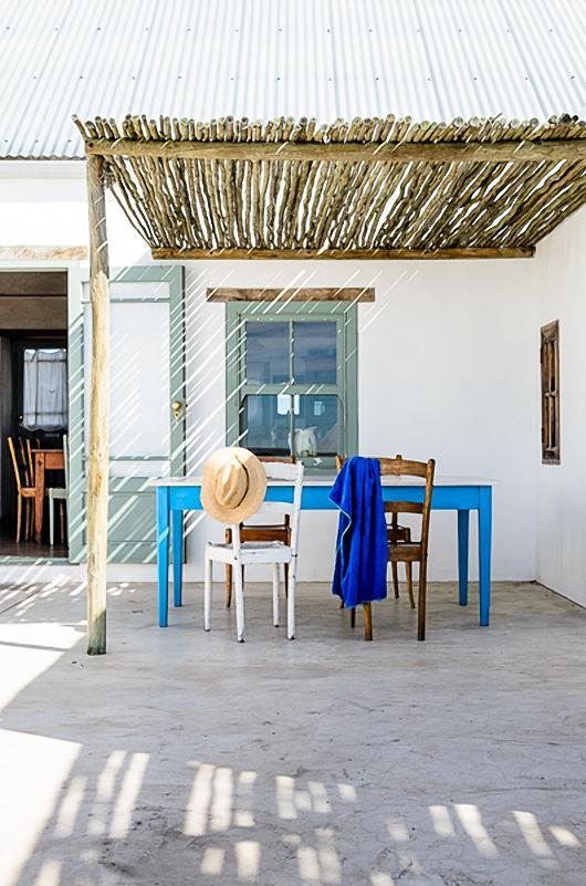 the shutterbugs: adriaan louw / sfgirlbybay #interior #design #decor #deco #decoration