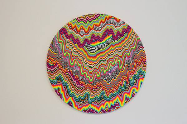 1stark_9990 #drips #abstarct #acid #trippy #art #circle