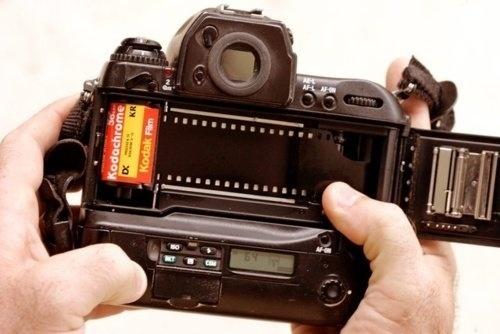 YIMMY'S YAYO™ #camera #photo #roll #film