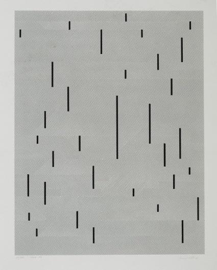 Anni Albers #poster #print #art