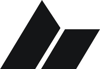 Macbeth_Pennant_logo.png 320×222 pixels