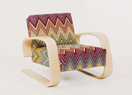 DESIGN - T Magazine Blog - NYTimes.com #interior #chair #design