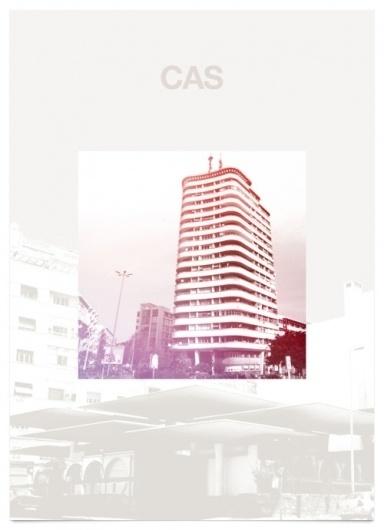 I'm Fabrice_Vrigny #print #design #graphic #photography #square #triangle #poster #circle
