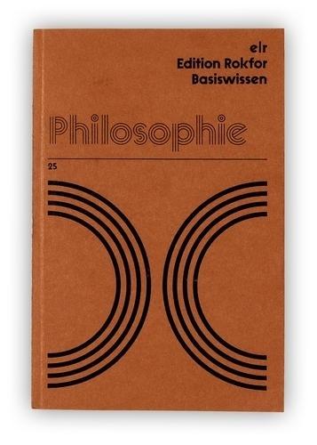 pcproYMyATKPhilosophie.jpg 357×500 pixels #print #design #book #cover #typography