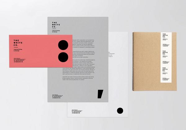 Aesse #print #branding