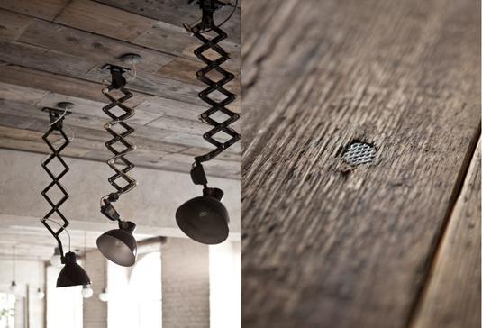 NORM.ARCHITECTS (Ambassadører)   BO BEDRE #interior #design #decor #deco #decoration