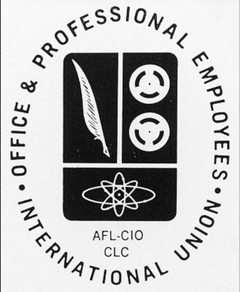 LARC Label Images #icon #logo #label