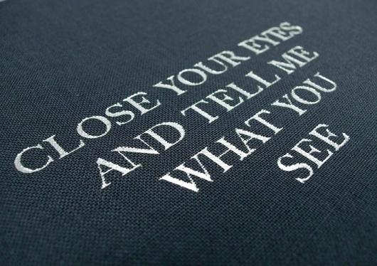 Inspiration « Göteborgstryckeriet #book #bookbinding
