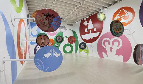 ryan.jpg (image) #exhibition #design #graphic #environment