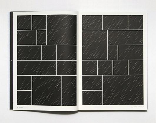 PATTERNITY_BLOCK_BRICKBOOK_Julia-Hasting.jpg (560×442) #comic #rain