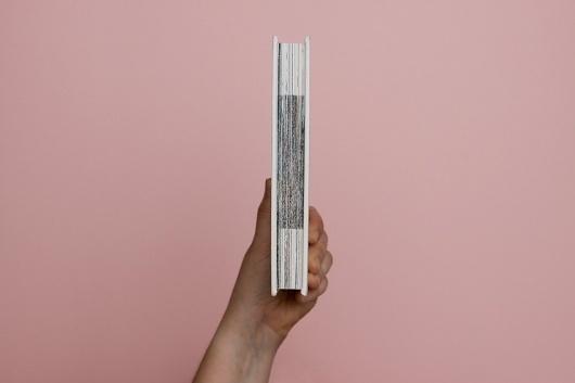 Studio Constantine » Par Avion + Studio Constantine #fold #book #photography #par #studio #french #avion #constantine