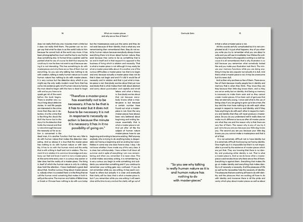 main #book #ferreira #filipe #layout #compendium