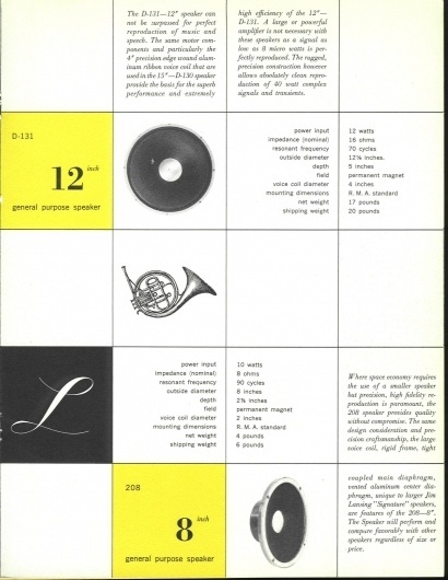 lustig-catalog.jpg 1699×2193 pixels #alvin #catalog #design #graphic #cover #lustig #50s
