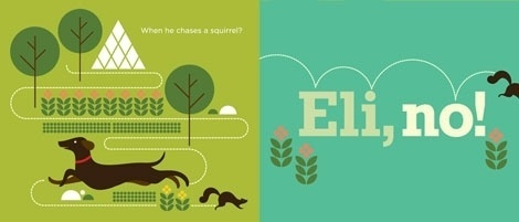 grain edit · Eli No! Giveaway #design #graphic #edit #illustration #grain