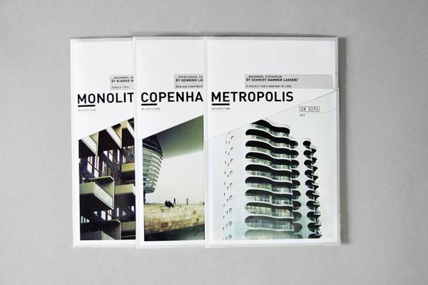 Articles de la catégorie Design Graphique #print