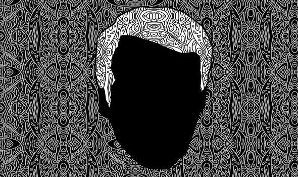 Kiss the Design / A3 Collectif | Design Graphique #pattern
