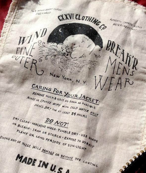 CXXVI Clothing Co. Jon Contino, Alphastructaesthetitologist #lettering #clothing #branding #jon #contino #typography