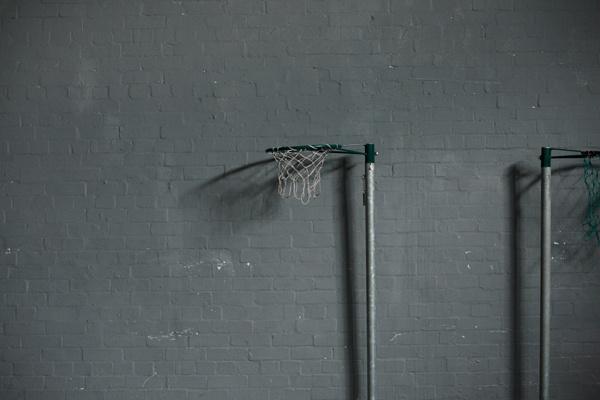 Sport For Social Change Network – test shoot #iya #shots #12th #collard #photography #dylan #man #test