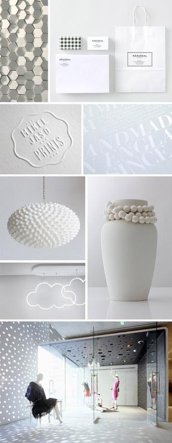 plentyofcolour_white #branding