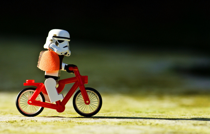 Flickr Photo Download: Imperial Cutbacks #photography