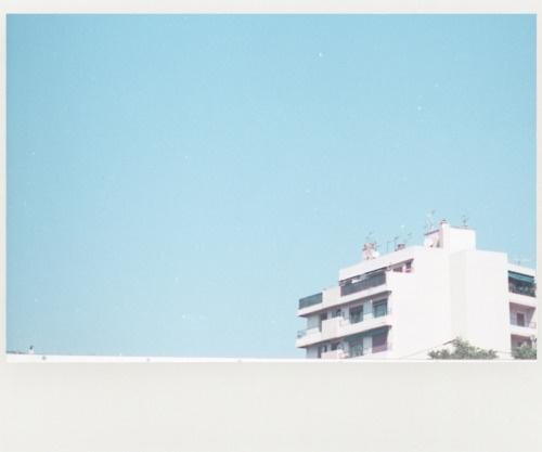 Jef Claes / heat #blue #heat #claes #jef