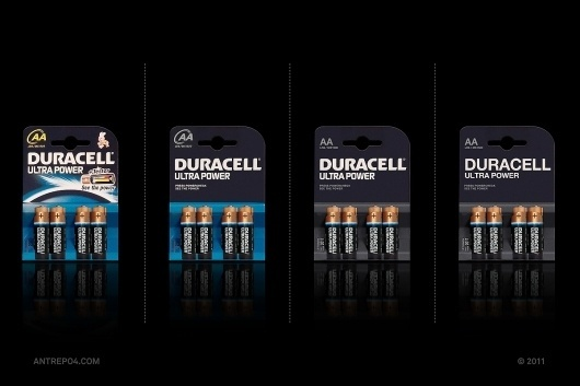 All sizes   #packaging #brand #reduction #minimal