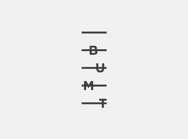 BUMT | Atipus