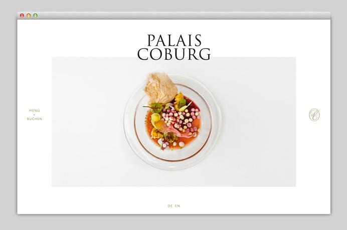 Best Web Design Eating Meal Webdesign Images On Designspiration