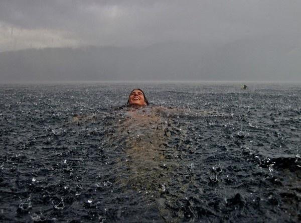 Make Mistakes. #rain #national #photograph #geographic